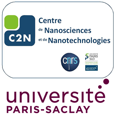 "SILSEF is a partner in research project ""BiMoCoViD"" managed by CNRS/C2N in Paris/Saclay"