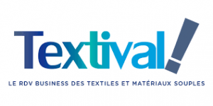SILSEF will be present at the 2019's edition of the Textival (July 2nd), contact us on our contact form !