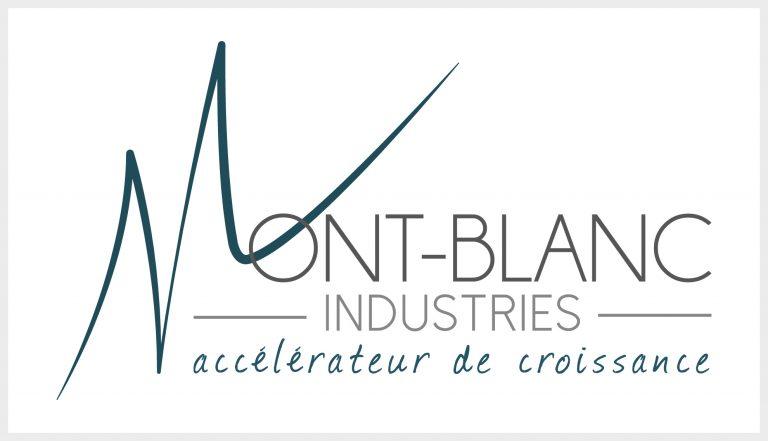 SILSEF participe au groupe de travail sur la filière hydrogène monté par le pôle Mont Blanc Industries et le CIMES - https://www.montblancindustries.com/wp-content/uploads/2020/06/mbi_cp_club-hydro-vf.pdf